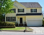 2536 Springfield Park Drive, Raleigh image