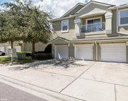 7058 SNOWY CANYON DR Unit 112, Jacksonville image