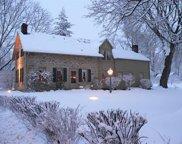 3013 Old Nazareth, Palmer Township image