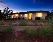 4686 Pepperwood Drive, Penngrove image