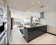 10275 Collins Ave Unit #1012, Bal Harbour image