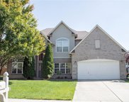 11107 Ragsdale  Place, Fishers image