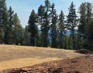 000 Brannan Mountain Road, Willow Creek image