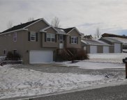 213 Colter, Three Forks image
