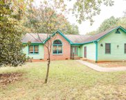 138 Woodcreek Drive, Spartanburg image