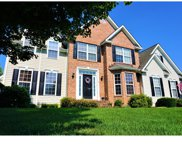 55 Orchard Grove Court, Dover image