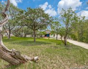 10206 Rafter S Trail, Helotes image