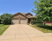 426 Chinaberry, Forney image