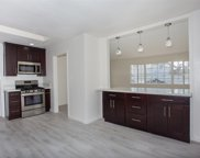 1037 4th St, Imperial Beach image