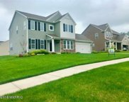 679 Stepping Stone Drive, Byron Center image