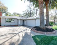 1424  Gregory Way, Roseville image