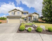 17218 134th Av Ct E, Puyallup image