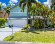 750 NW 207th Ave, Pembroke Pines image