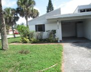 4658 Nw 6th Ct, Delray Beach image