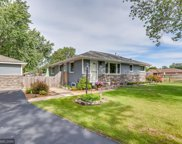 413 112th Lane NW, Coon Rapids image