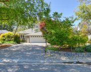 361  Ross Way, Sacramento image