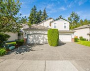 18824 19th Dr SE, Bothell image
