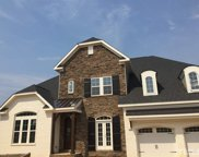 5112 Accabonac Point Unit #Lot 55, Raleigh image