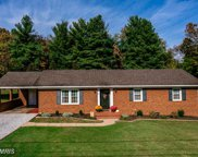 40 GREENFIELD ROAD, Luray image
