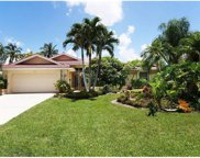 5233 SW 9th PL, Cape Coral image