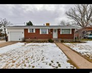 333 Bruce St, Clearfield image