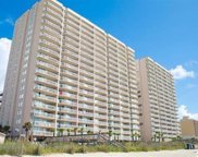 1625 S Ocean Blvd Unit 303, North Myrtle Beach image