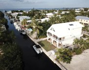 1015 Adams, Key Largo image
