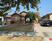 5322  5th Ave, Los Angeles image