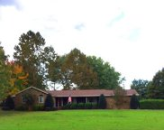 109 Spring Hollow Rd, Goodlettsville image