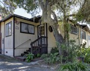 857 Grove Acre Ave, Pacific Grove image