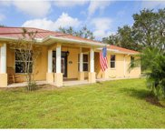 44125 State Road 64  E, Myakka City image
