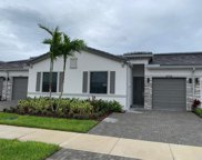 14714 Three Ponds Trail, Delray Beach image