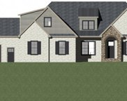 500 Canebrake Circle, Lexington image