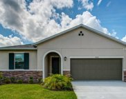 4706 Ruby Red Lane, Kissimmee image