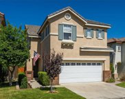 30370 CEDAR OAK Lane, Castaic image