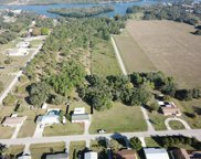13664 Marquette BLVD, Fort Myers image