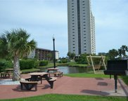 5905 N Kings Hwy Unit 1016, Myrtle Beach image