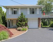 52 Milland Dr, Northport image