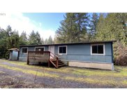 18060 NW GRIMMETT  DR, Gales Creek image