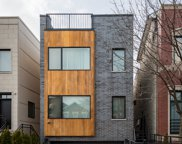 1270 North Marion Court, Chicago image