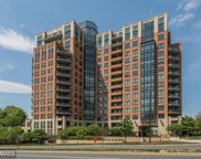 1830 FOUNTAIN DRIVE Unit #703, Reston image