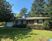 3432 Wisteria Drive, Hoover image
