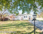 8004 Terry Rd, Louisville image