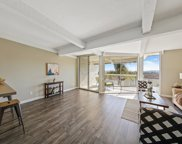 2311 Caringa Way Unit #44, Carlsbad image