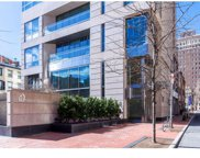 1706 Rittenhouse Square Unit 601, Philadelphia image