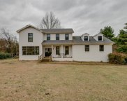1209 Arrowhead Dr, Brentwood image