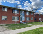 15811 GREENFIELD, Detroit image