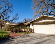 5113 Oak Meadow Drive, Santa Rosa image