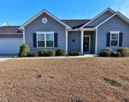 251 Oak Crest Circle, Longs image