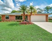 3028 Seminole Pratt Whitney Road, Loxahatchee image